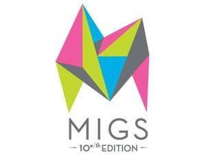 Logo migs 2013